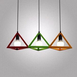 Fancy-Big-Handmade-Cylinder-Pendant-Lights-For.jpg_640x640 (1)