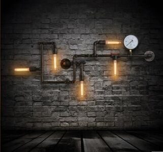 creative-personality-retro-industrial-style-water-pipes.jpg_640x640