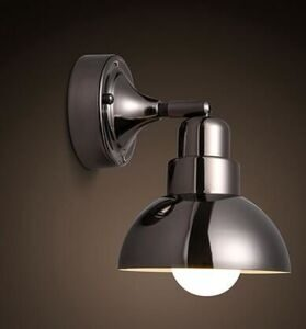 European-fashion-wall-lamp-bedside-light-for.jpg_640x640 (1)