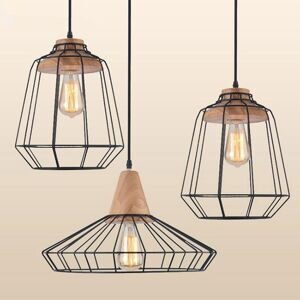 Best-quality-promotional-barn-pendant-lamp-wholesale.jpg_640x640