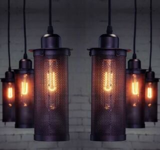 Retro-vintage-metal-net-industrial-modern-LED.jpg_640x640