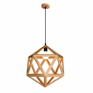 Home-Latren-Farm-House-Pendant-Light-Pendulum.jpg_640x640 (1)