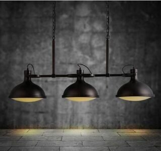 loft-industrial-warehouse-pendant-light-retro-cafe.jpg_640x640 (1)