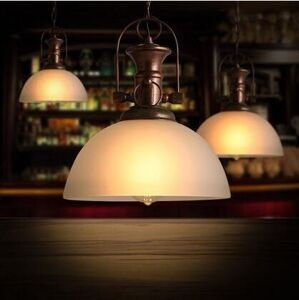 new-American-country-vintage-industrial-retro-lamp.jpg_640x640 (1)