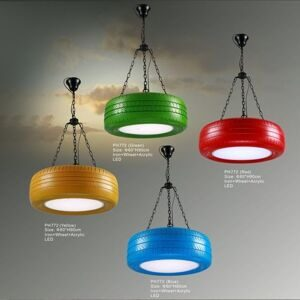 High-cost-effective-street-garden-led-light.jpg_640x640