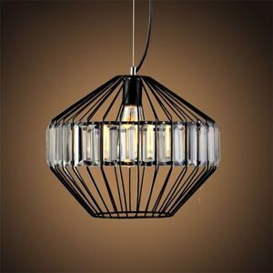 Hot-sale-crystal-ball-drop-pendant-lamp.jpg_640x640
