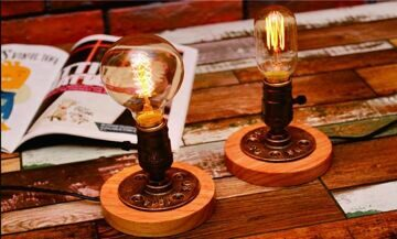 CE-Rohs-China-Supplier-Iron-Table-Lamp.jpg_640x640 (5)