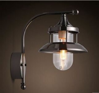 New-LED-Vintage-Retro-Industrial-Clear-Glass.jpg_640x640