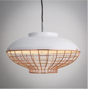 Modern-Copper-Metal-Loft-Pendant-Lighting (2)