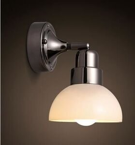 European-fashion-wall-lamp-bedside-light-for.jpg_640x640