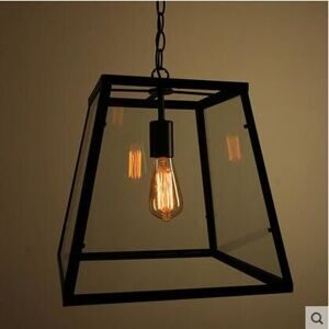 Cube-pendant-light-hanging-square-terrarium-glass.jpg_640x640