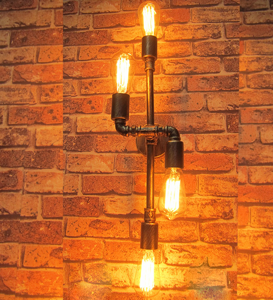 Vintage-Water-Pipe-Light-Retro-Wall-Lamp.png_640x640
