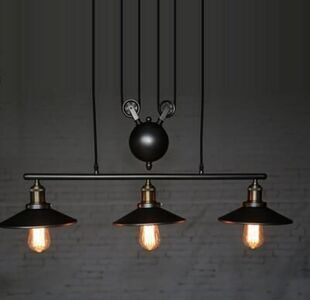Vintage-industrial-pulley-pendant-light-adjustable-iron.jpg_640x640 (1)