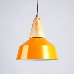 Classic-Hotel-Contemporary-Aluminum-Pendant-Light-Ceiling.jpg_640x640 (5)