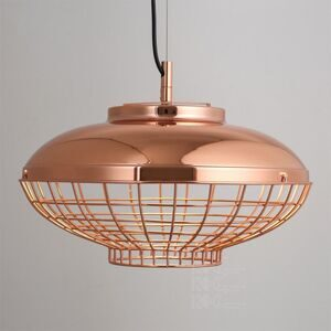 Modern-Copper-Metal-Loft-Pendant-Lighting (1)