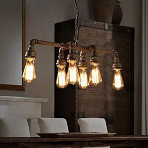 Edison-Loft-Retro-Restaurant-Bar-Pendant-Lights.jpg_640x640