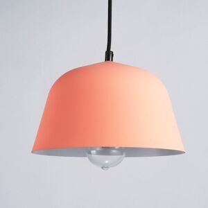Classic-Hotel-Contemporary-Aluminum-Pendant-Light-Ceiling.jpg_640x640 (2)