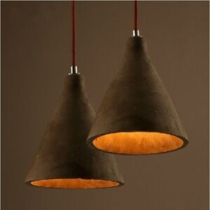 New-Modern-Hanging-Lamp-Cement-Hanging-Lamps.jpg_640x640