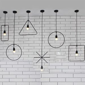 Best-selling-drop-ceiling-led-hanging-pendant.jpg_640x640
