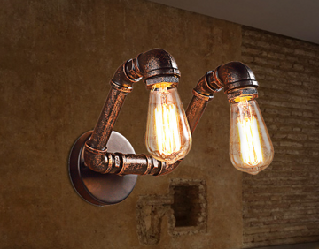 Factory-Wholesale-Vintage-Water-Pipe-Light-Finish.png_640x640