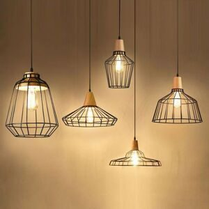 Fast-delivery-bamboo-hat-pendant-lamps-from.jpg_640x640