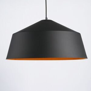 Classic-Hotel-Contemporary-Aluminum-Pendant-Light-Ceiling.jpg_640x640 (3)