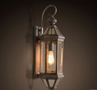 Popular-vintage-industrial-glass-iron-wall-lamp.jpg_640x640