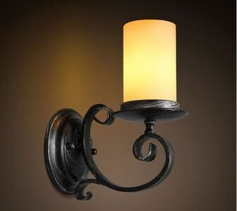 American-country-style-glass-candle-lampshade-iron.jpg_640x640