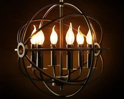American-Country-Style-Candle-Chandelier-KD-6520.jpg_640x640