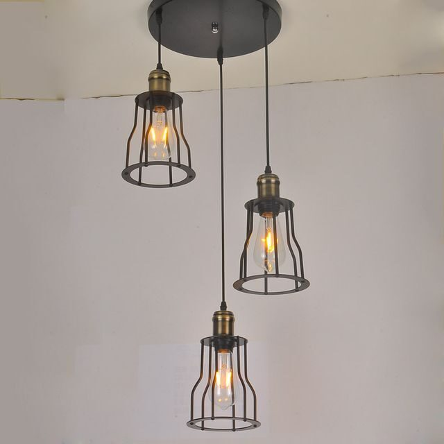 3-light-pendant-light.jpg_640x640 (2)