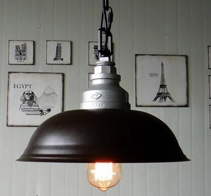 American-Country-Style-Loft-Retro-Lid-Shade.jpg_640x640 (1)