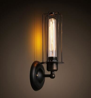Cage-Test-Tube-Vintage-Industrial-Edison-Wall.jpg_640x640