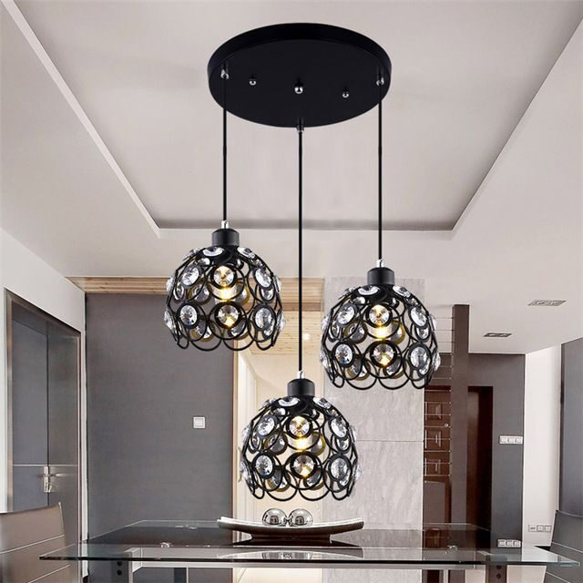 China-factory-chandelier-crystals-pendant-lights-With.jpg_640x640