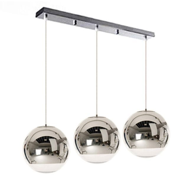 Chrome-glass-bulb-pendant-light.jpg_640x640 (2)