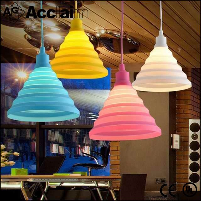 colorful-wholesale-silicone-lighting-for-restaurant.jpg_640x640 (1)
