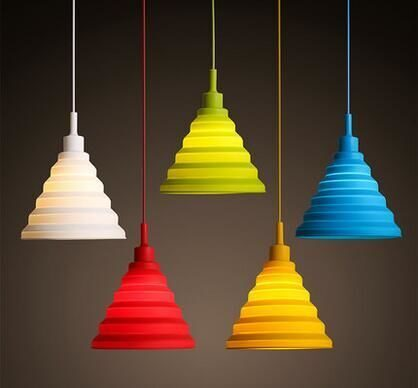 Creative-Color-Silicone-Lamp-Holder-Colorful-Edison.jpg_640x640 (1)