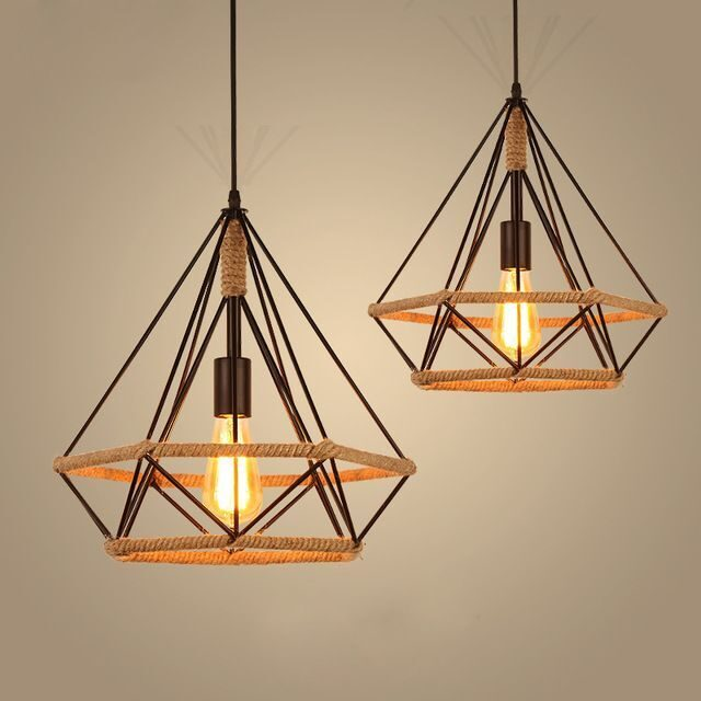 E27-edison-pendant-light.jpg_640x640