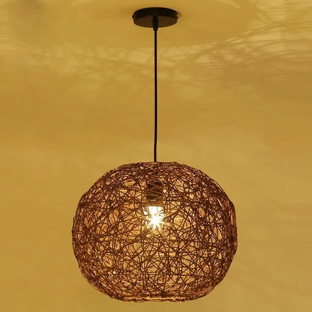 Hand-made-products-DIY-rattan-hanging-light.jpg_640x640 (3)