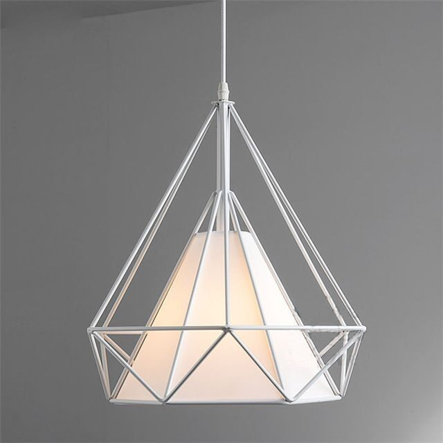 Hot-New-Products-bamboo-pendant-light-with.jpg_640x640