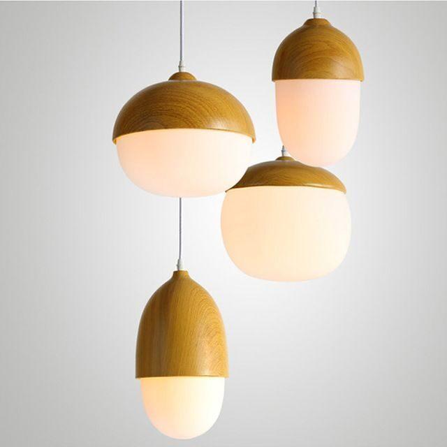 Настольная лампа для маникюра - выбрать и купить лампу с