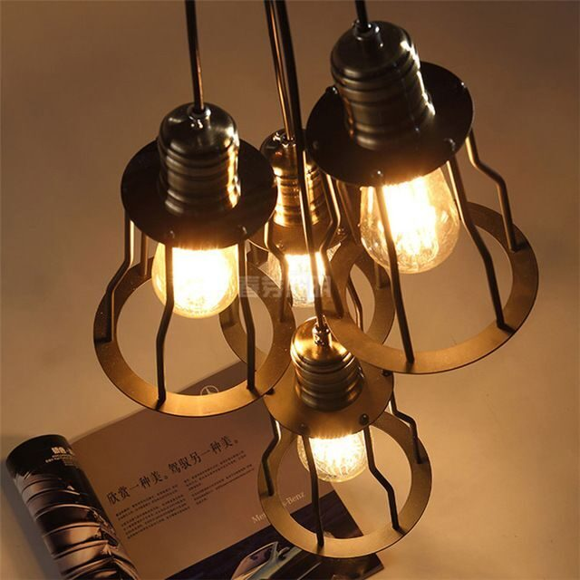 Hot-selling-square-chandelier-with-fast-delivery.jpg_640x640 (1)