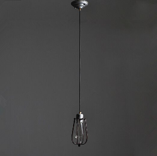Indoor-Industrial-Lighting-Vintage.jpg_640x640 (1)