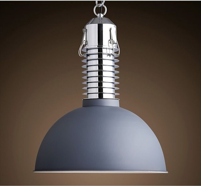 Industrial-Style-Pendant-Lighting-Highend-Vintage-Pendant.jpg_640x640