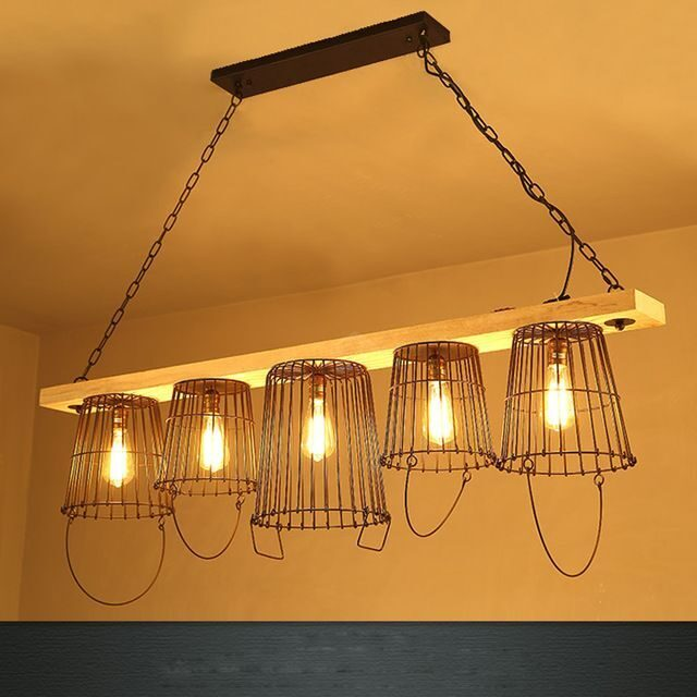 Iron-shade-with-wooden-decaration-pendant-light.jpg_640x640