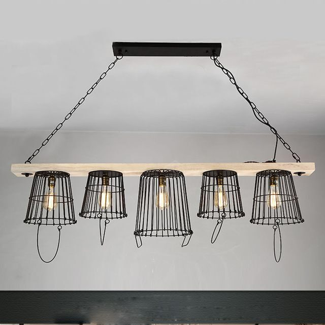 Iron-shade-with-wooden-decaration-pendant-light.jpg_640x640 (5)