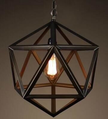 Loft-industrial-vintage-diamond-cage-iron-decorative.jpg_640x640