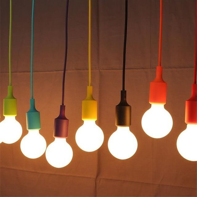 Modern-Colorful-Pendant-Lights-Silicone-Lamps-E27.jpg_640x640 (1)