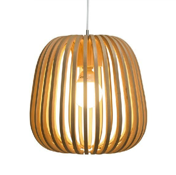 Modern-creative-simply-design-wooden-pendant-lamp.jpg_640x640 (7)