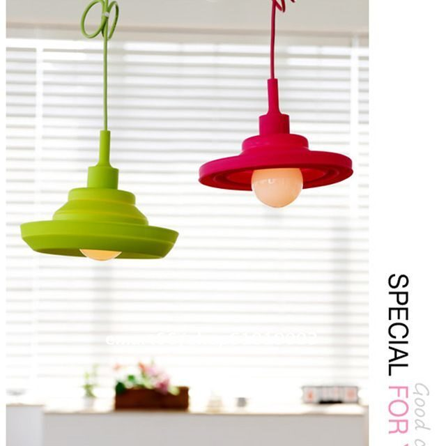 Silica-pendant-light.jpg_640x640