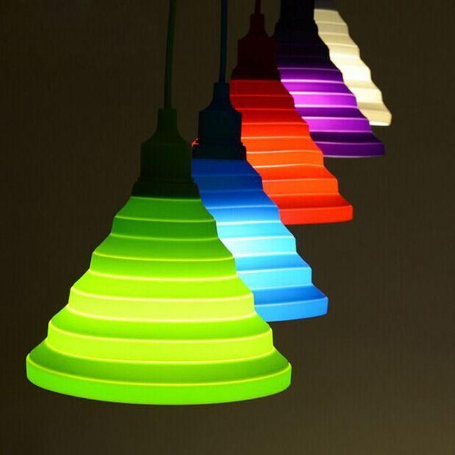Silica-pendant-light.jpg_640x640 (1)